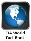 CIA World Fact Book